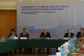 Неad of Government of the RF conducts in Severodvinsk a conference «About developing of oil and gas