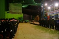 Leading out of the NSP from the workshop
