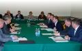 совещание о перспективах развития подводных сил Военно-морского флота России